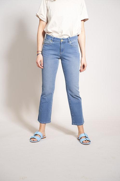 SEDUCTIVE Jeans