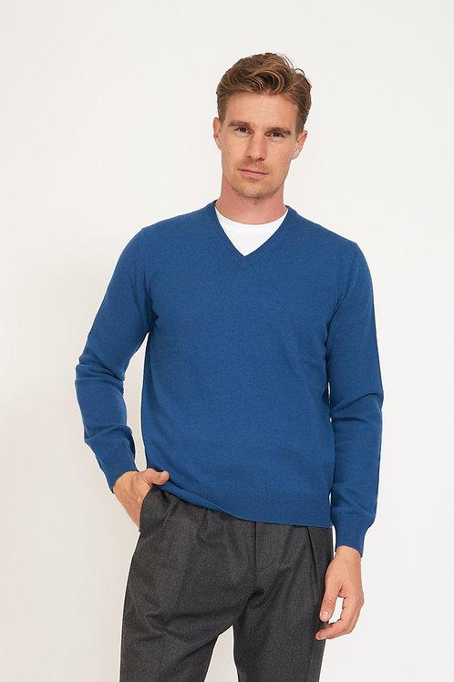 MALO Pullover