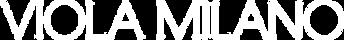 viola-milano-logo.png