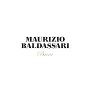 Maurizio-Baldassari.png
