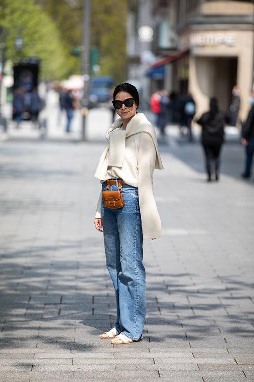 SMINFINITY Pullover