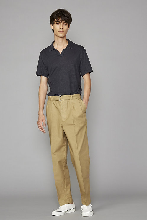 OFFICINE GENERALE Poloshirt