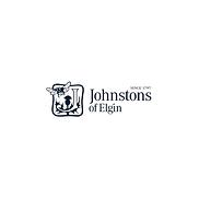 Johnstons-of-Elgin.png