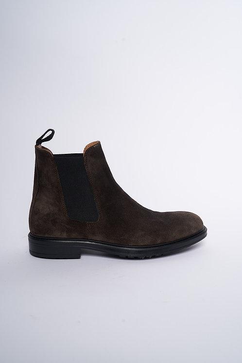 OFFICINE GENERALE Boots