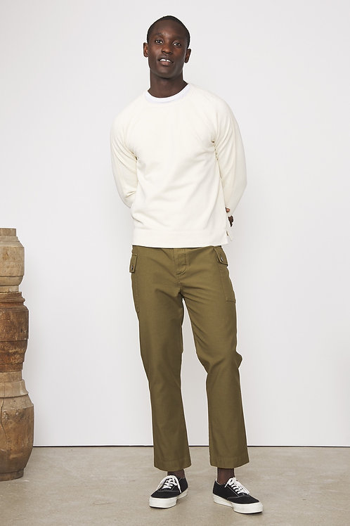 OFFICINE GENERALE Sweatshirt