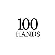 100-Hands.png