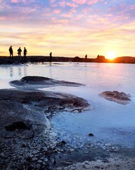 Near Blue Lagoon, Iceland 🇮🇸 ._._._._._._.jpg