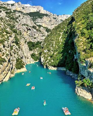 Gorges du Verdon, France 🇫🇷 ._._._._._.jpg