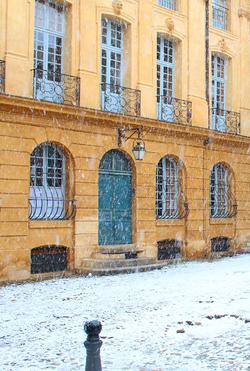 Best Places in Aix en Provence