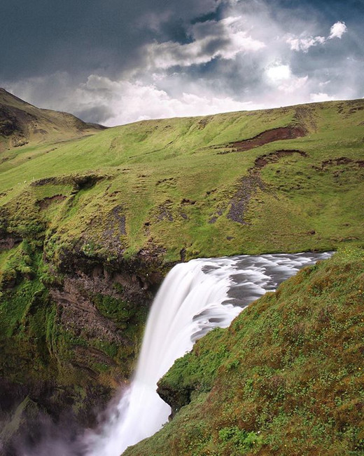 Iceland 🌊🌊🌊_._._._._._._.jpg