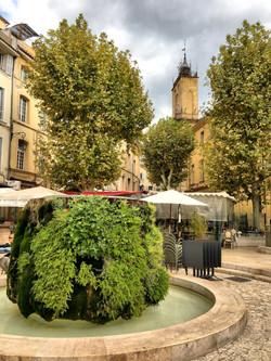 Best Places to Visit Aix en Provence