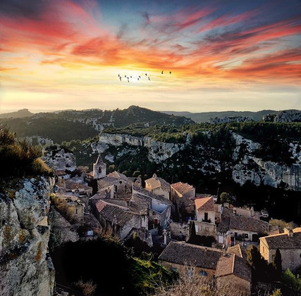South of France 🏞_._._._._._._.jpg