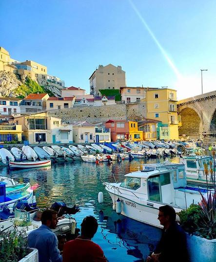 Marseille - France 🇫🇷 ._._._._._.jpg