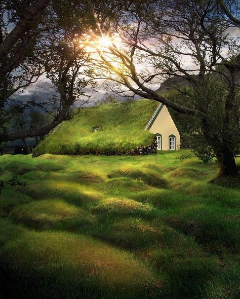 Hofskirkja Church in Iceland 🇮🇸 ._._._._._._._.jpg