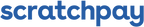 Scratchpay_Logo_Wordmark_Small_Blue.png