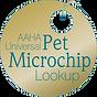 AAHALookup-logo.png