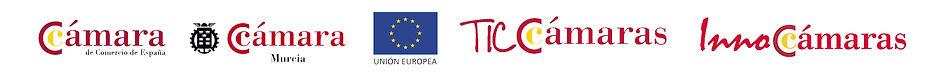 Logos_Programa_Cámaras_1.jpg