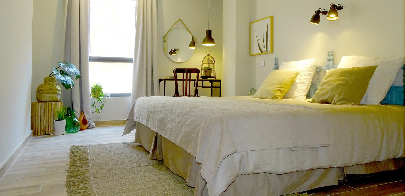 Habitacion_hotel_alcantarilla_c20