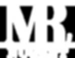 Logo-white-on-transparent.png