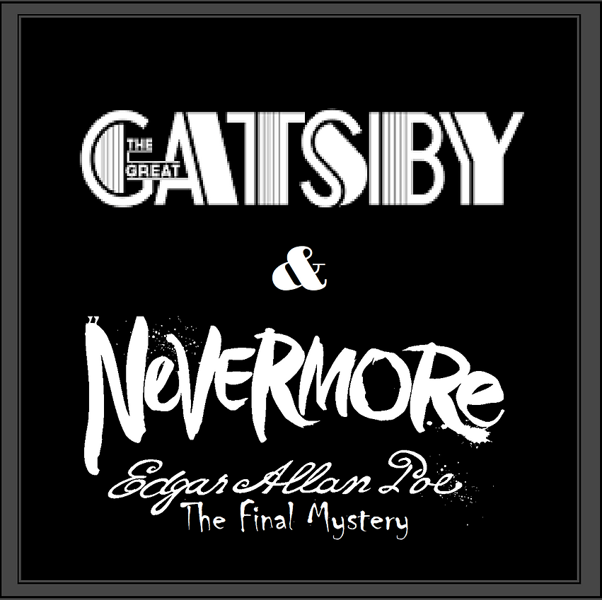 Great Gatsby and Nevermore.png