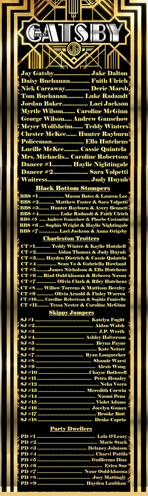 Gatsby Cast List New.png