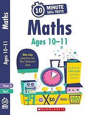 maths book.jpg