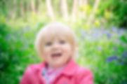 sarahfirkinsphotography.co.uk 2019   (20