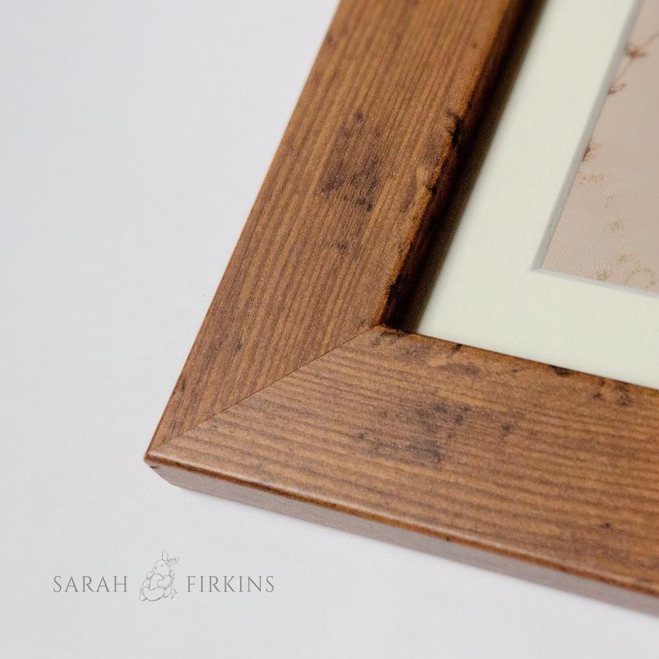 wood frame logo.jpg