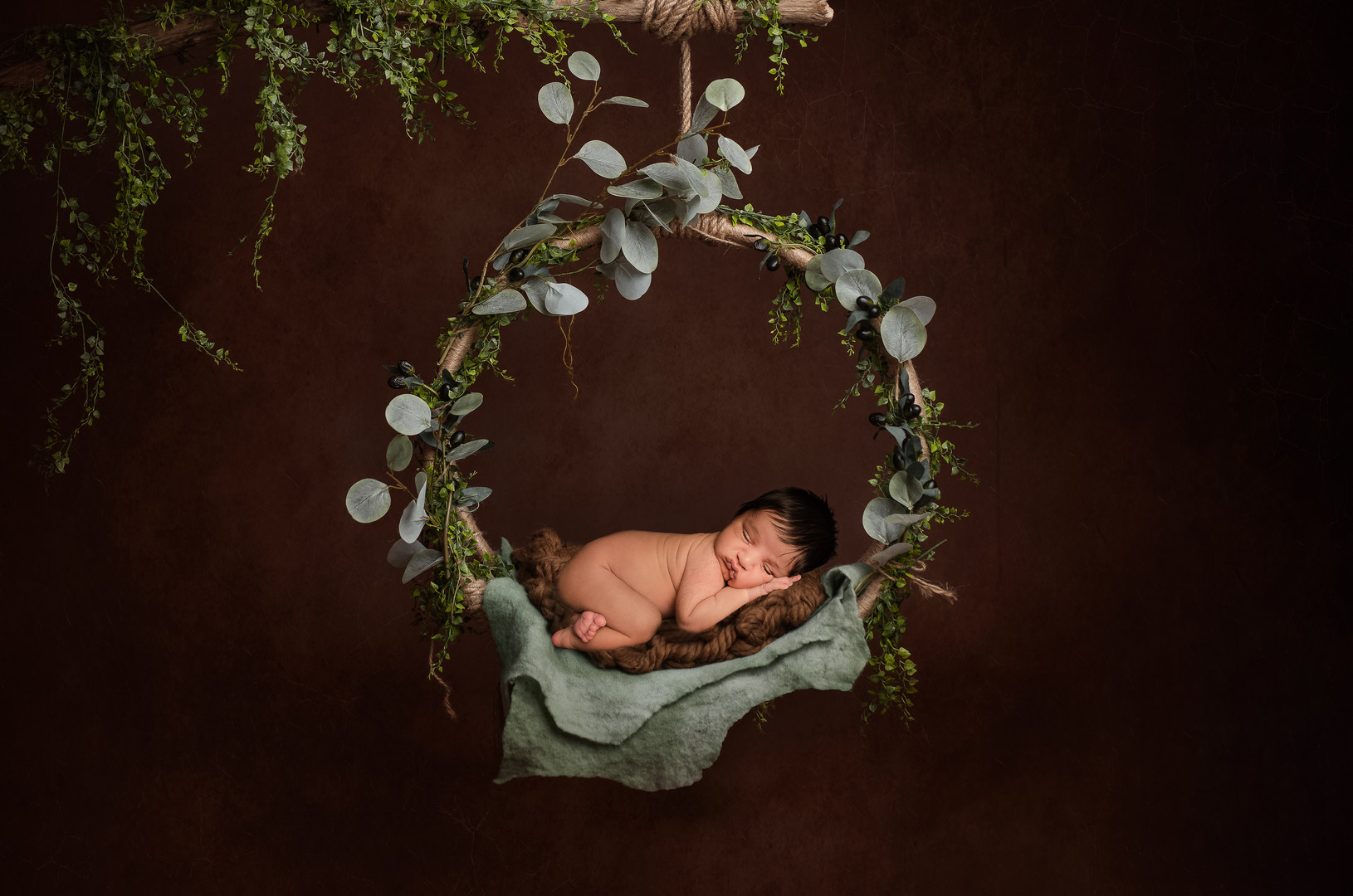 colchester baby photo shoot