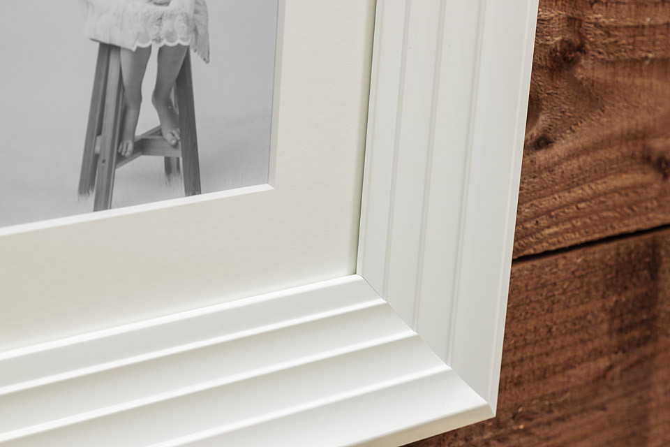 Deco-Frame-09.jpg