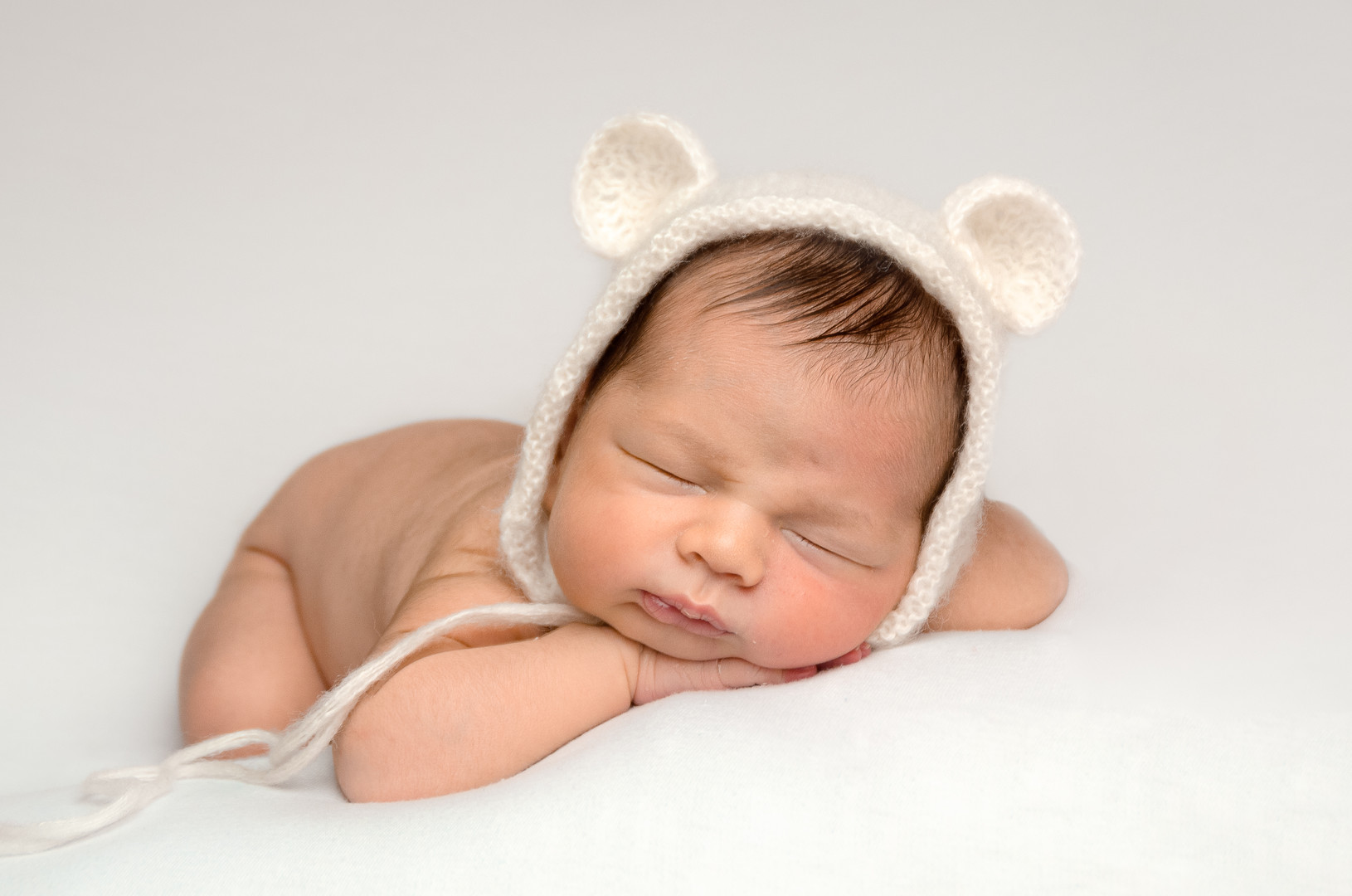 newborn photography Sarah Firkins