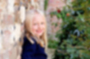 sarahfirkinsphotography.co.uk family