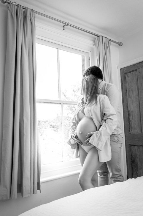 www.sarahfirkinsphotography.co.uk- maternity (75 of 77).jpg