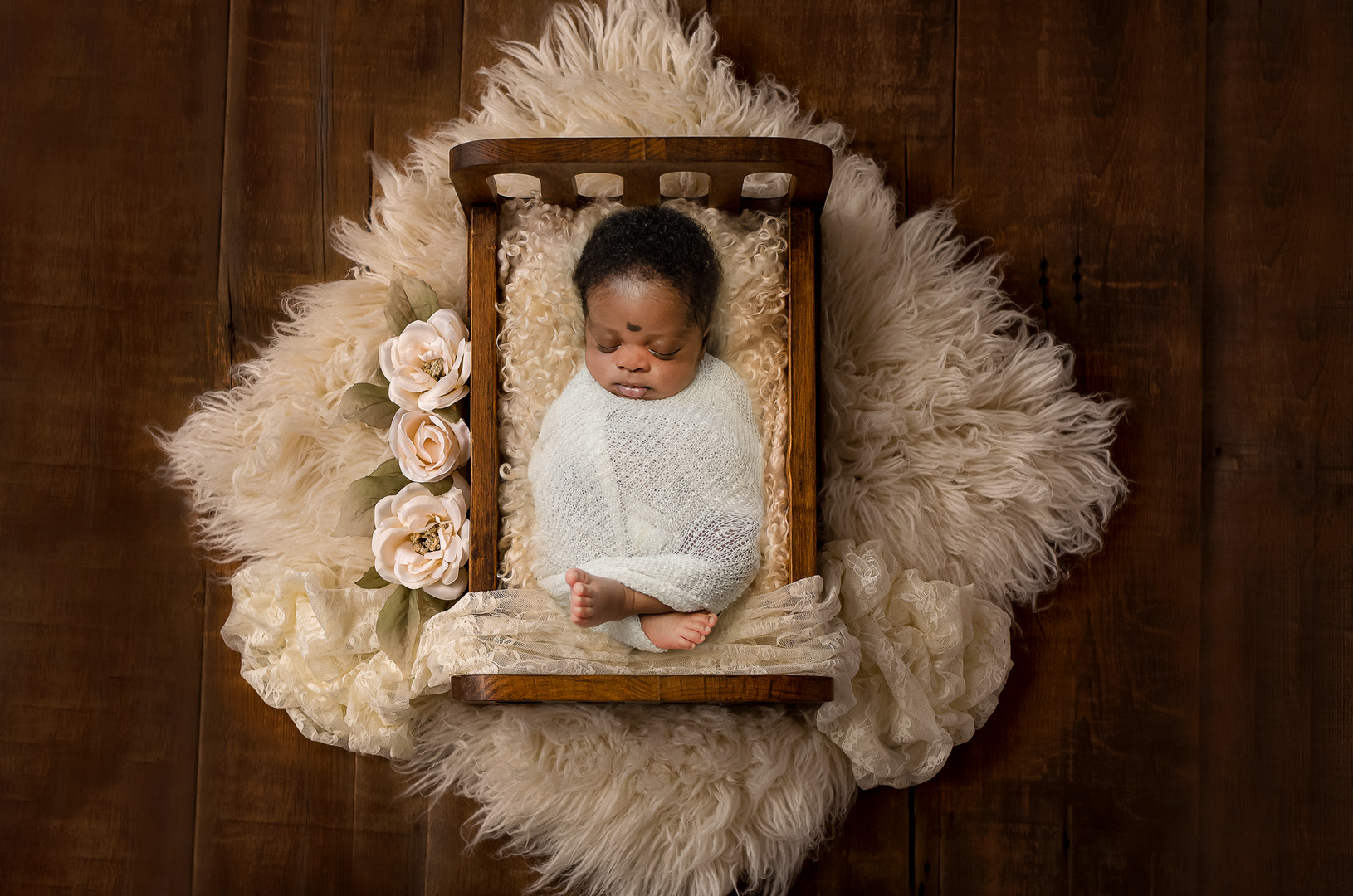 Colchester Baby Photoshoot