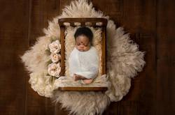 colchester newborn sarah firkins