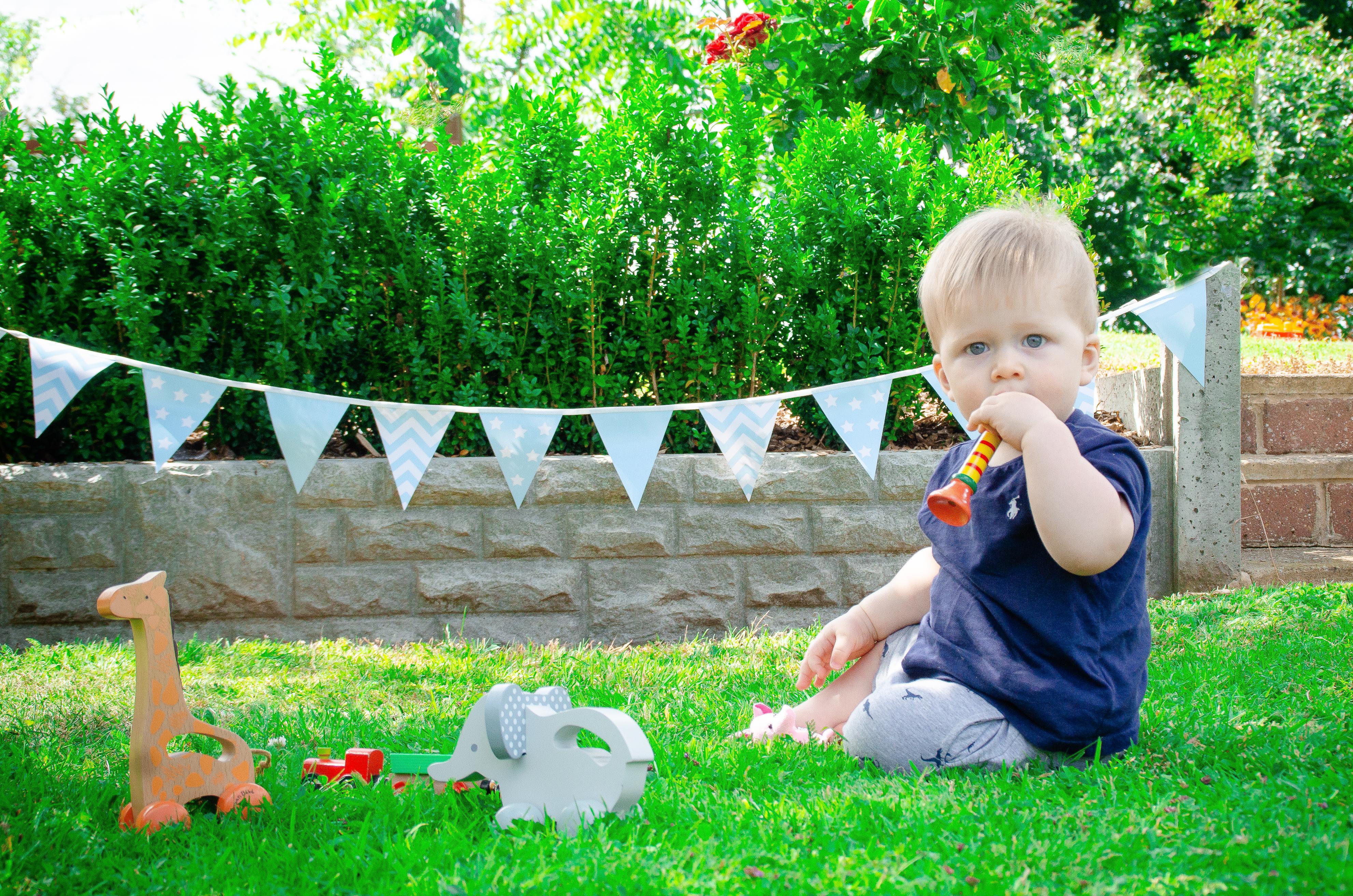 www.sarahfirkinsphotography.co