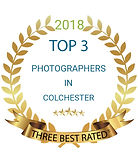Best Colchester Photographer | Sarah Firkins