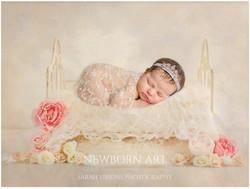 sarah firkins baby photographer