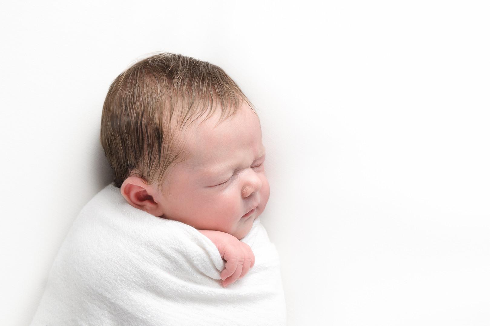 Newborn Photographer Colchester Sarah Firkins