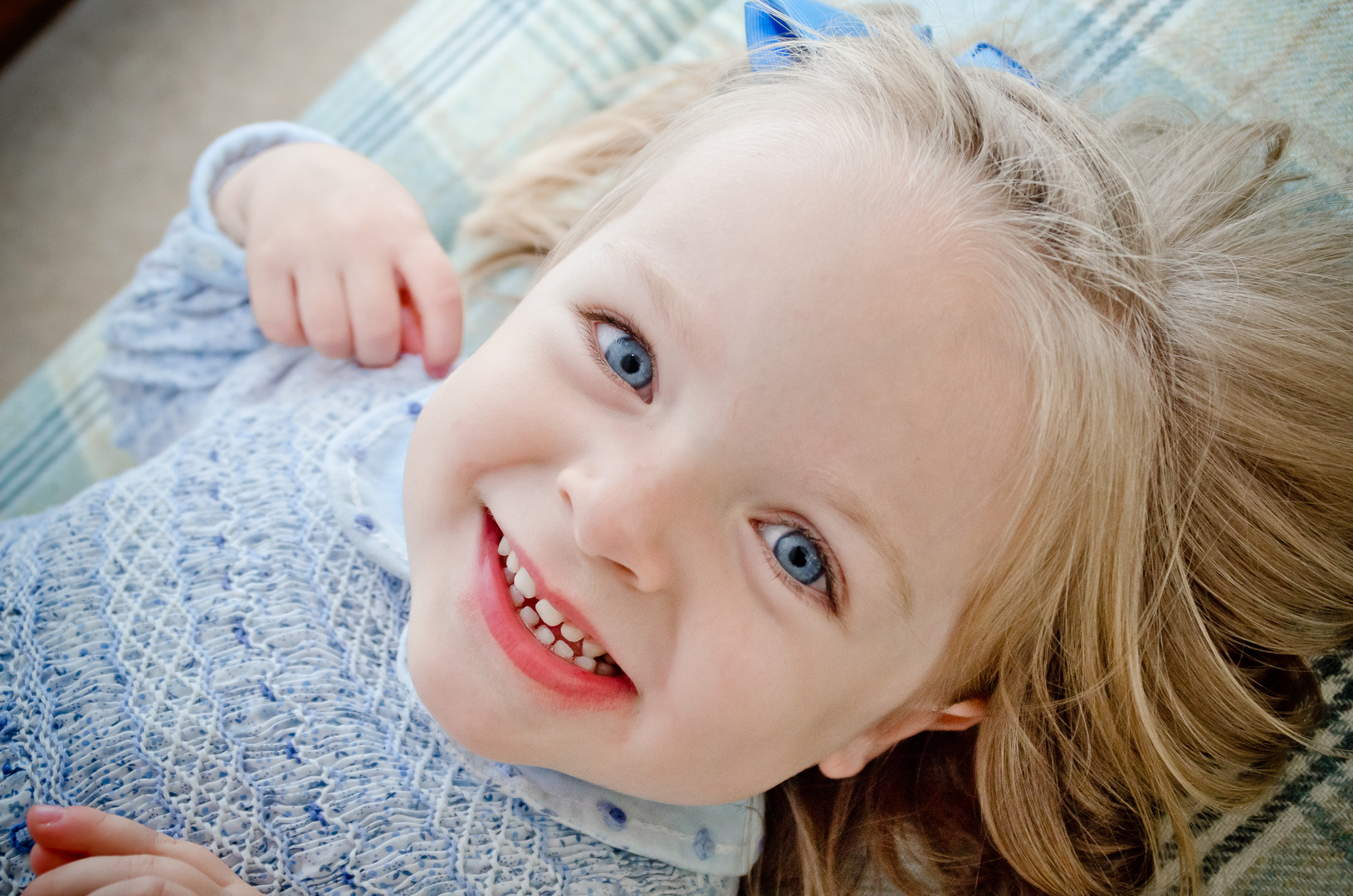 Childrens photography Essex - Sarah Firkins