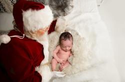 sarah firkins baby colchester