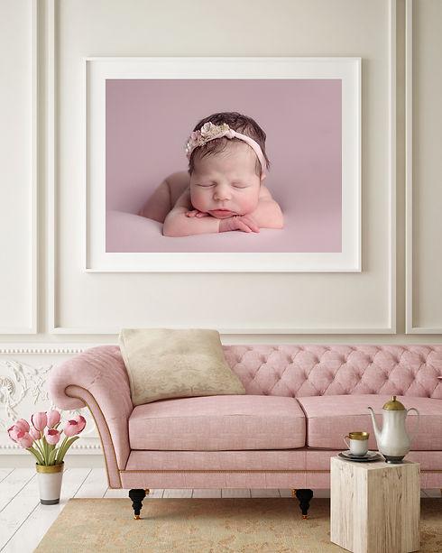 living room pink.jpg