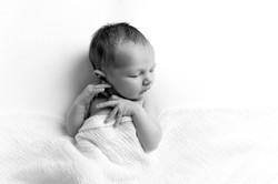 www.sarahfirkinsphotography.co.uk-  (1 of 72) (62)