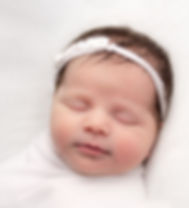Baby photography in Essex