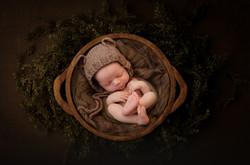 www.sarahfirkinsphotography.co.uk- Newborn (21 of 102)