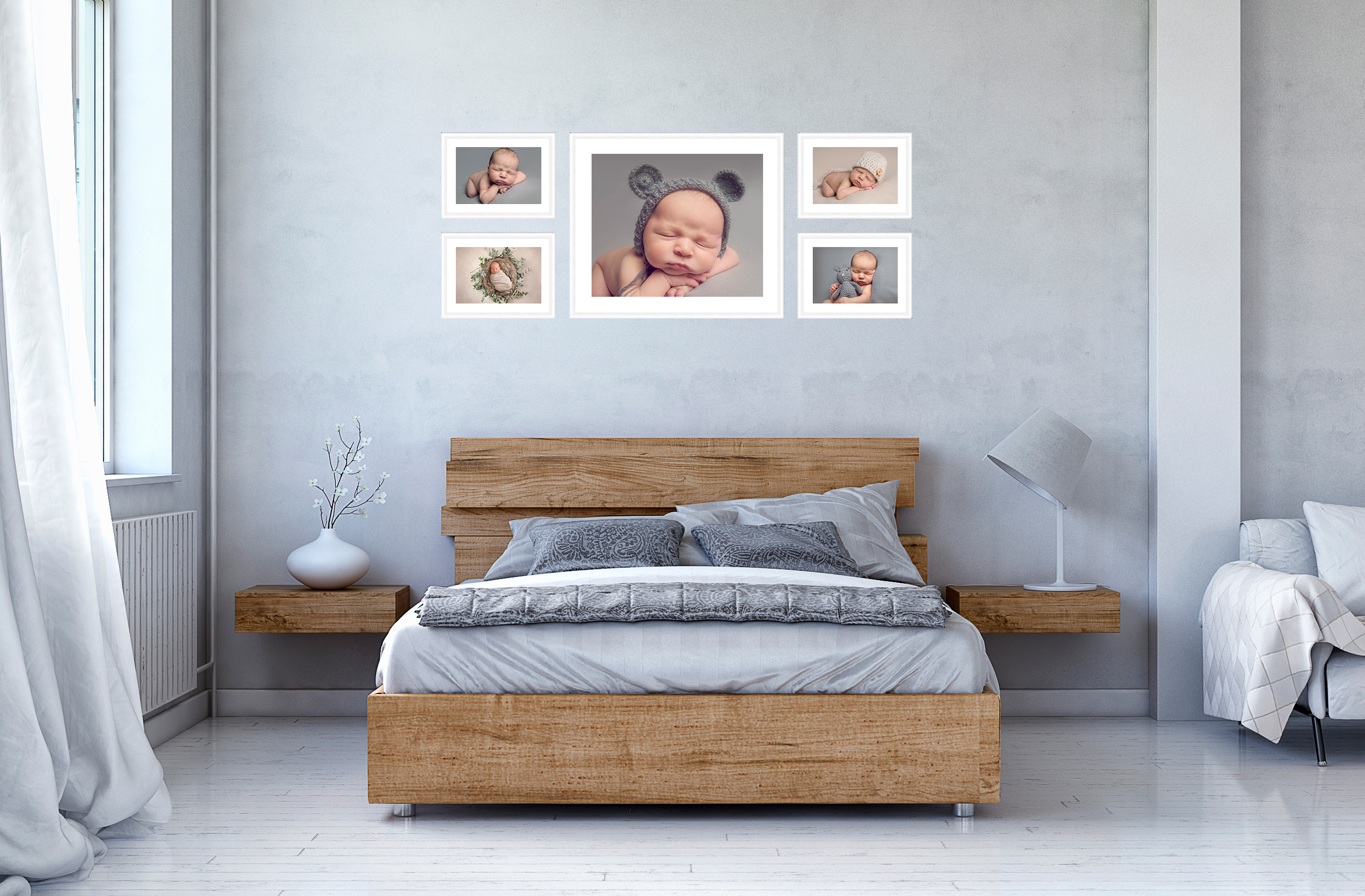 newbornbabyphotographycolchesteressex