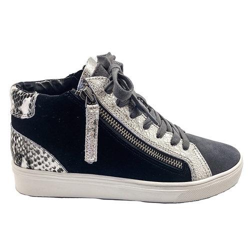 Blondo Genesis Waterproof Sneakers