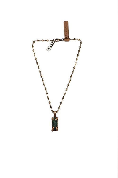 L&K necklace