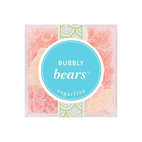 Bubbly Bears
