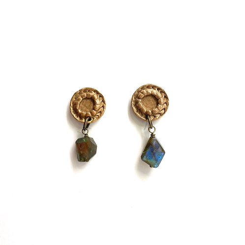 L&K Earrings